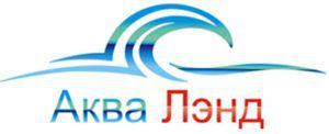 100412-12-logo