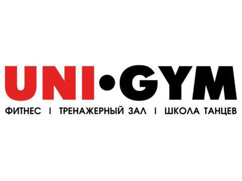 unigym_logo