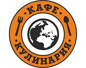 Логотипы-6