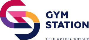 Логотипы-1