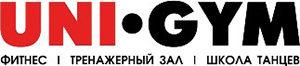 Логотипы-9