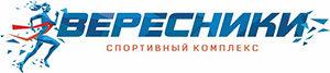 Логотипы-2