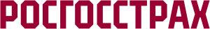 Логотипы-10
