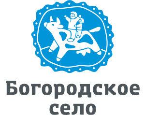 Логотипы-5