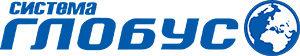 Логотипы-4